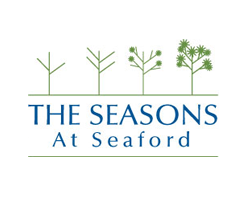The Seasons at Seaford