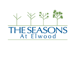 Seasons at Elwood